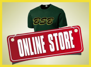 d3Store_home