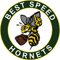 Best Speed Baseball Academy