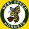 Best Speed Baseball Academy